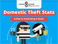 Domestic Theft Thumbnail