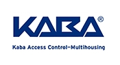Access Controls in Coventry & Leicester