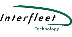 interfleet logo